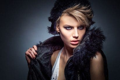 Moda: 6 tendencias que están pasadas y seguro que no lo sabías