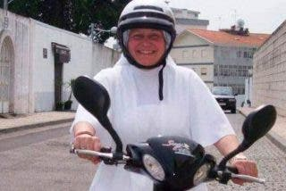 La violación y el asesinato de una monja indignan a Portugal