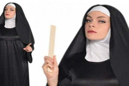 Chiste: el de las monjas viciosillas y el correo del convento