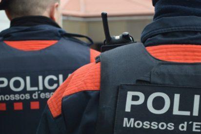 'Barcelona Ciudad sin ley': el asesino del Port Olimpico se suicida antes de ser detenido por la Policía autonómica