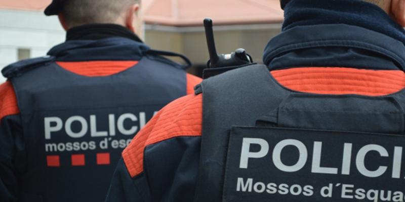 'Cataluña sin Ley': Buscan a los marroquíes autores del tiroteo en Figueres que ha dejado tres heridos graves