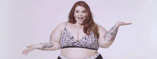 ¿Sabías que las personas con sobrepeso tienen grasa en los pulmones?