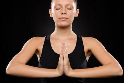¿Qué significa y para qué se usa la palabra Namasté?