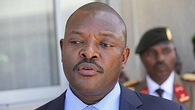 Burundi pide la expulsión del sacerdocio de varios obispos por denunciar la situación política del país