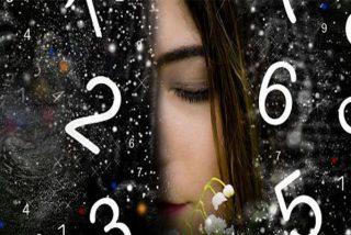 ¿Conoces la numerología tántrica? ¡Te será de gran utilidad!