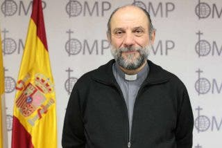 Todo listo para el Congreso Nacional de Misiones en Madrid