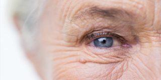 ¿Sabías que los ojos pueden ser una herramienta para la detección del Alzheimer?