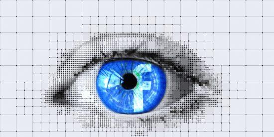 Un modesto hacker filtra en línea datos de 533 millones de usuarios de Facebook
