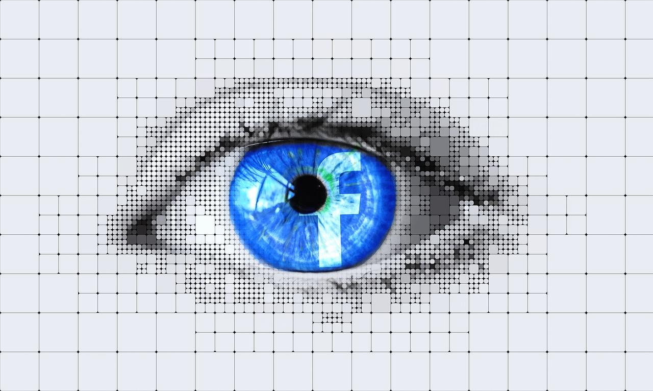 Facebook fabricará un 'smartwatch' con dos cámaras