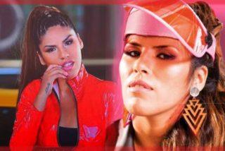 Telecinco se burla del estreno como cantante de Isa Pantoja: