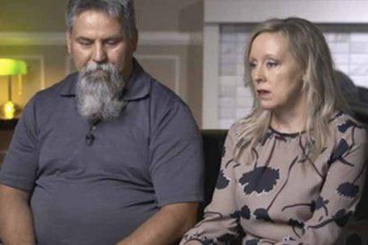 """Por un error de fecundación in vitro una mujer tiene una hija de """"rasgos asiáticos"""", se divorcian y demandan a la clínica de fertilidad"""