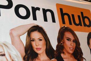 'Pornhub': cuando las denuncias por pornovenganza te hacen rico