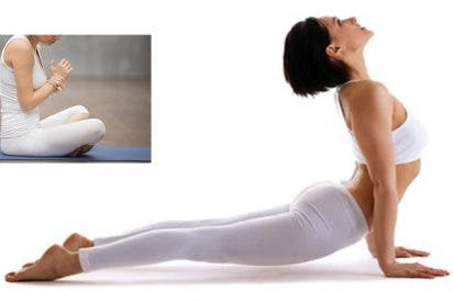 ¡Muy importante! Cómo cuidar tus muñecas cuando practicas Yoga