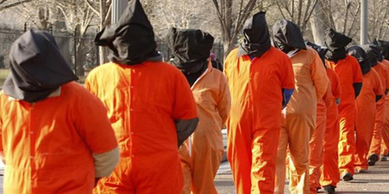 """Prisión de Guantánamo: ¿por qué esta cárcel de la base estadounidense es la """"más cara"""" del mundo?"""