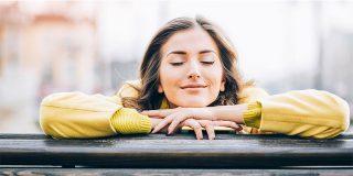 Cómo relajarte de una vez por todas ¡Terapias eficaces!