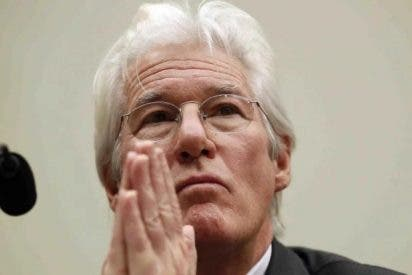 Apple TV cancela «Bastards» la serie de Richard Gere