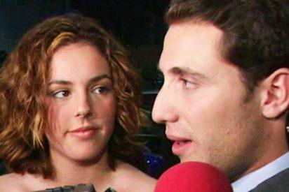Rocío Carrasco pide al juez que Antonio David Flores salga de la casa de 'GH VIP' y embargue su sueldo