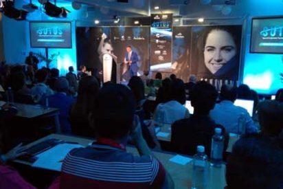 SUTUS, el evento pionero sobre turismo espacial y subacuático, vuelve en septiembre