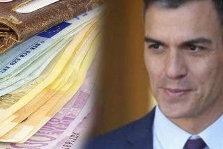 """Manuel del Rosal: """"Lo de Pedro e Ivan no es gota fría, es un tsunami"""""""