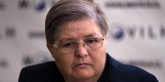 Acusan a Chile de vulnerar los derechos de una profesora de religión por ser lesbiana