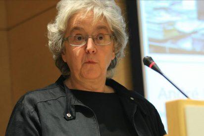 La directora de El País deja sola a La Sexta: Reconoce que en Bolivia no existe un golpe de Estado si acuden pronto a elecciones transparentes