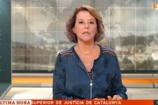TV3, alias 'TeleGoebbels', dice que los terroristas CDR sólo querían llamar la atención poniendo explosivos en el Parlament