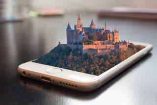 Móviles: estos son los accesorios que convertirán tu teléfono en objeto de deseo