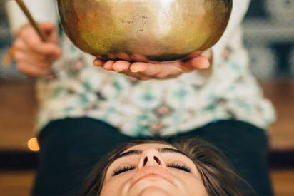 ¿Sabes qué es una terapia holística?