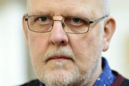 Thomas Quick: El caso del peor asesino confeso de la historia de Europa que era inocente y se lo había inventado todo