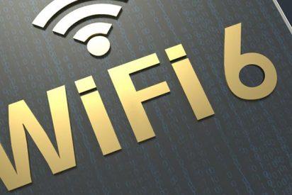 Todo lo que debes saber sobre el WiFi 6
