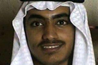Trump confirma la muerte del hijo de Osama bin Laden, en un operativo de Estados Unidos
