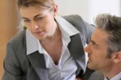 La UGT sigue afirmando que las mujeres con estudios superiores cobran unos 9.500 euros menos al año que los hombres