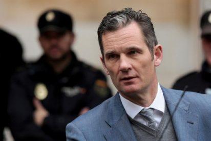 Iñaki Urdangarín saldrá de la cárcel dos días a la semana para cumplir una misión