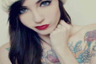 Un estudio asegura rotundamente que las personas con tatuajes a la vista son más impulsivas en su toma de decisiones