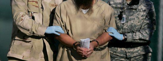 ¿Sabes quiénes son los 5 terroristas islámicos del 11-S que siguen presos en Guantánamo y por qué no han sido juzgados en 18 años?
