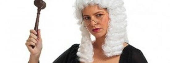 Humor: el chiste de tribunales de este martes 17 de septiembre de 2019