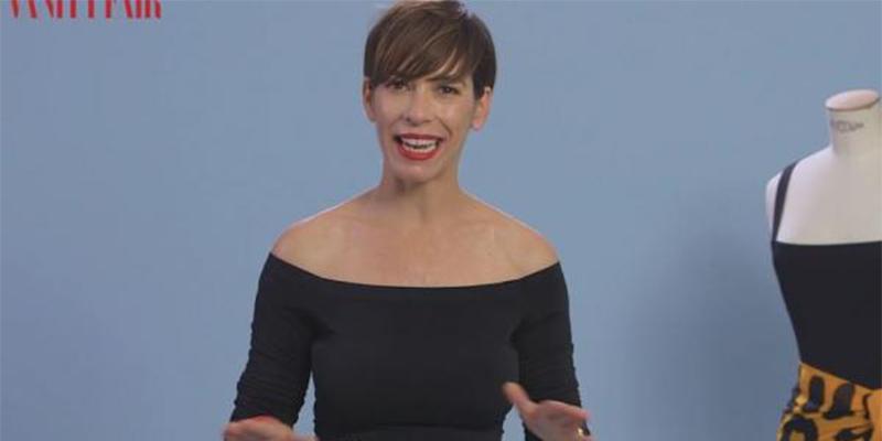 """Vanity Fair España echa a la calle a su directora de moda tras decir que ella ve """"iguales"""" a """"todas las chinas y las negras"""""""