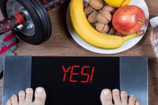 Las 5 reglas de oro para una vida saludable ¡No esperes más!