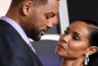 """Las sentidas declaraciones de Will Smith tras el escandaloso amorío de su esposa: """"No es para los débiles de corazón"""""""