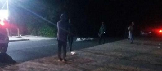 Detenidos 4 jóvenes, uno de ellos implicados en un asesinato, por dar una paliza a otro y dejarlo en coma