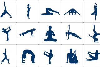 Yoga para principiantes: 3 errores más comunes que debes conocer