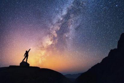 Rincón del soneto - Al fin de mi vida