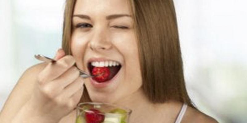 Estos son los 4 alimentos que eran antes buenos para la salud y ahora dicen que la perjudican