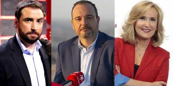 Escándalo en Telemadrid: crujen a José Pablo López con casi 400.000 euros por contratar a estrellas como 'falsos autónomos'