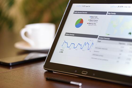 La analítica digital, el aliado de las empresas para convertir visitantes en clientes