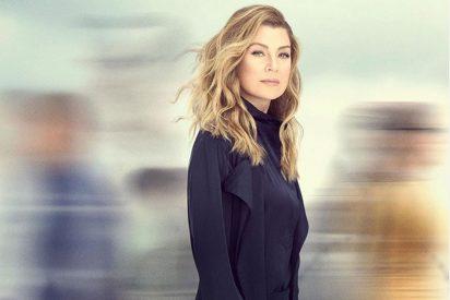 «Anatomía de Grey»: Tráiler, fecha de estreno y todo lo que debes saber de la temporada 16