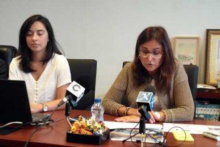 """Termatalia 2019: Presentan libro """"Ourense, provincia termal"""""""