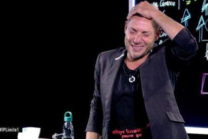 El empeño de Telecinco en convertir a Antonio David y su hija en los nuevos Pantoja les sale (muy) caro