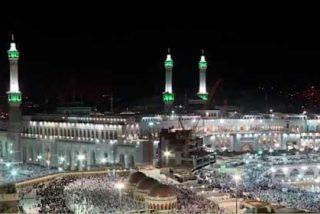 Arabia Saudita abrirá sus fronteras al turismo internacional por primera vez