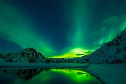 10 cosas que debes saber antes de viajar a Islandia